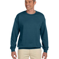 GILDAN- G180 Heavy Blend™ 8 oz., 50/50 Fleece Crew