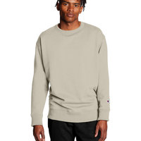 Champion Adult 9 oz. Double Dry Eco® Crew