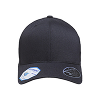 FLEXFIT 110C- Cool/Dry Pro-Formance Cap