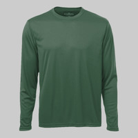 ATC PRO TEAM LONG SLEEVE TEE