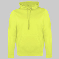 ATC GAME DAY FLEECE HOODED SWEATSHIRT