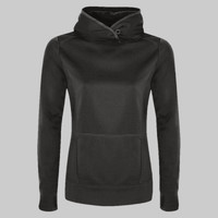 ATC GAME DAY FLEECE HOODED LADIES' SWEATSHIRT