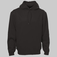 ATC PTECH FLEECE HOODED SWEATSHIRT