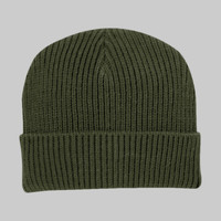 ATC  WATCH CAP