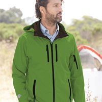 STORMTECH XB-2M- H2Xtreme™ Expedition Soft Shell