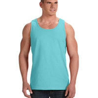FRUIT OF THE LOOM (NEON) 5 oz., 100% Heavy Cotton HD® Tank