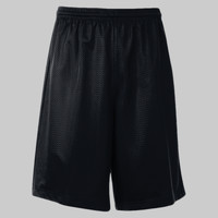 ATC PRO MESH YOUTH SHORTS
